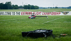XFC 2015 - KDS Agile 7.2 (nathanwalls) Tags: radio championship control extreme flight indiana helicopter muncie rc 72 heli agile kds 2015 xfc