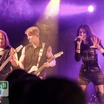 150620_Bubenorbis_Rock_am_Hang_Womeniser_084