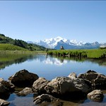 view-of-mont-blanc-and-lake-val-poret