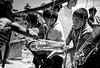 L'astuce Tip-Tap (Haja Faniry RAZAFIMAHENINA) Tags: scout propreté saleté laver malagasy malgache tiptap