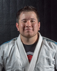 "Dave Weller (CapitalMMA) Tags: martial capital arts kickboxing muaythai thaiboxing mma brazilianjiujitsu crossfit graciejiujitsu ""mma"" ""wrestling"" capitalcrossfit capitalmma ""bjj"" ""grappling"" boxing""mixed ""judo"""