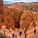 canyon people
