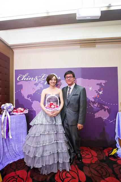 婚禮記錄791