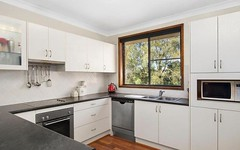 10/17 Campbell Street, Warners Bay NSW