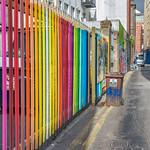 Polychromatic Row thumbnail