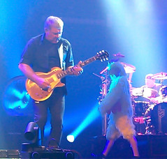 RUSH R40 Tour 2015 - Seattle (SEdmison) Tags: seattle chicken washington tour rush r40