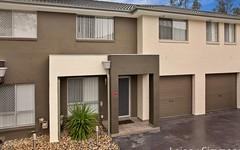 30/131 Hyatts Road, Plumpton NSW
