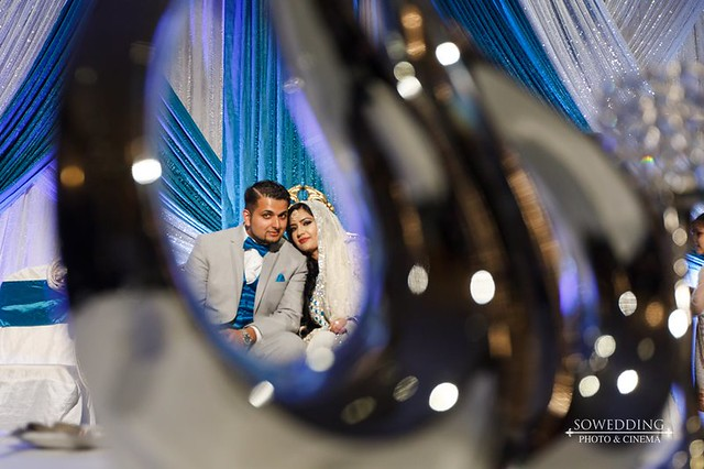 ACSabita&Adil-wedding-HL-HD-0046