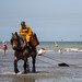 "2015_08_07_Paardenvissers_Oostduinkerke-54 • <a style=""font-size:0.8em;"" href=""http://www.flickr.com/photos/100070713@N08/19783159733/"" target=""_blank"">View on Flickr</a>"