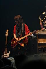 和楽器バンド 画像48