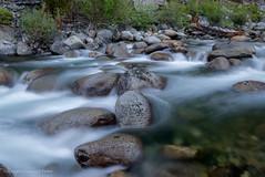 Piute Creek (samuel_parker) Tags: california mountain water waterfall sierranevada cascade kingscanyonnationalpark johnmuirtrail piutecanyon piutecreek