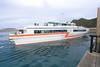 IMG_3062 (griffey_kao) Tags: okinawa akajima 阿嘉島 沖繩
