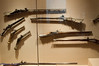20150721-028.jpg (ctmorgan) Tags: newyork unitedstates centralpark themet pistols metropolitanmuseumofart firearms blackpowder armsandarmor flintlock wheellock armsarmor armsandarmour armsarmour blackpowderfirearms