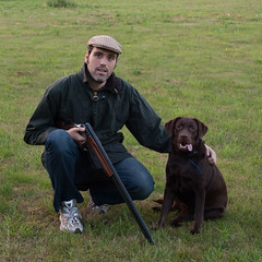 DSC_9212 (timmie_winch) Tags: portrait dog selfportrait man game sport self puppy countryside tim suffolk nikon friend gun labrador shot chocolate country hunting best 101 jacket clay shooting wax 12 1855mm shotgun winchester bestfriend winch claypigeon gent bestie chocolatelabrador bore gundog selfie mananddog 12bore portraitphotographer portraitphotography labradorpuppy gameshooting countrysport suffol countrygent waxjacket nikond80 portraiturephotography chocolatelabradorpuppy 12boreshotgun suffolkcountryside 1855mmnikonkitlens countrywear portraiturephotographer countrysidesport winchester101 timwinchphotography timwinch nikon1855mmf3556gafsdxedmkiilens winchester101gun winchester10112bore winchester10112boreshotgun