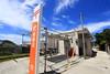 IMG_2962 (griffey_kao) Tags: okinawa akajima 阿嘉島 沖繩 阿嘉郵便局