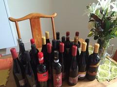 2015-6-WineFromItaly2