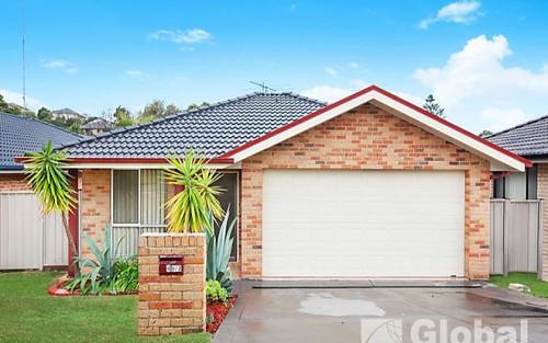 2/4 Hope Street, Belmont North NSW