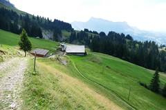 Steinwang Marbach LU (Martinus VI) Tags: schweiz switzerland suisse suiza luzern svizzera alp emmental marbach kanton entlebuch bumbach schangnau imbrig