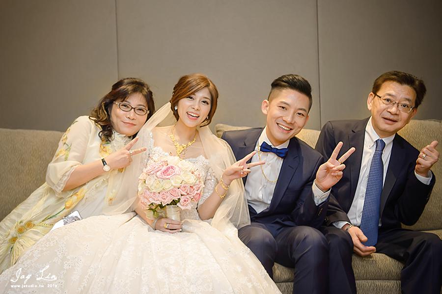婚攝 台北遠企 遠東大飯店 台北婚攝 婚禮紀錄 婚禮紀實 JSTUDIO_0144