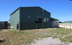 Lot 3 Farm Beach Road, Wangary SA