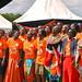 Orange The World 2016 - Kenya