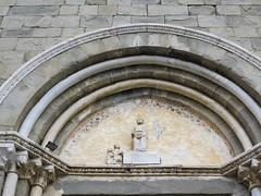 Chiesa di San Pietro (Matteo Bimonte) Tags: corniglia sanpietro architettura cinqueterre 5terre arte art liguria