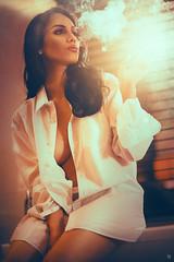Kate Robins (brymanaloto) Tags: asian beauty bm boudoir brymanaloto cinematic colorgrading dramatic fashion filipina glamour jrconstantino katemanubayrobins katerobins lighting metromanila nikon nikond610 philippines photoshoot portrait sensual sexy sigma35mmartlens weshootpeople