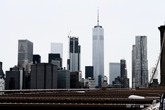 J4 - From Brooklyn Bridge (Guegouzz) Tags: newyork apple big usa skyscrapper