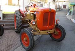 OM 513 R (samestorici) Tags: trattoredepoca oldtimertraktor tractorvintage tracteurantique trattoristorici oldtractor