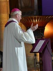 L1280595 (AlsaceCatho) Tags: protestant catholique reforme anniversaire