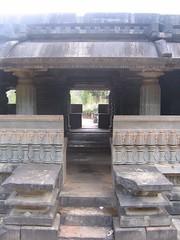 KALASI Temple Photography By Chinmaya M.Rao  (81)