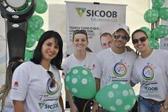 Dia Internacional do Cooperativismo - 07-07-2012 (40) (Goiás Cooperativo) Tags: cooperativismo cooperação cooperativa cooperar ocb sescoop sescoopgo ocbgo ocb60anos coopereadiante