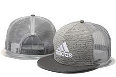 Adidas (17) (TOPI SNAPBACK IMPORT) Tags: topi snapback adidas murah ori import