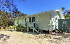 10 Odalberree Drive, Urunga NSW