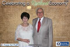 ED0114170611 (Hope for Haiti Naples) Tags: dance haiti fun fundraiser florida naples thank you