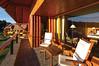 Argentina Patagonia Resort 70