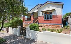 112 Ewart St, Dulwich Hill NSW