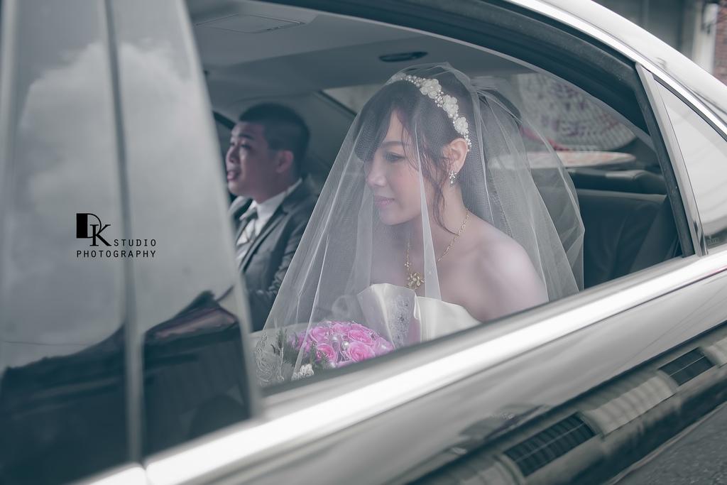 婚禮-0106.jpg