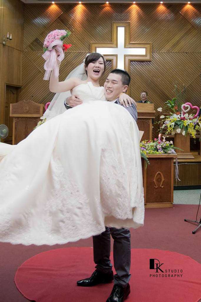 婚禮-0166.jpg