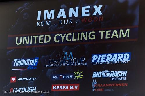 United Cycling Team (1)