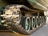Tread Lightly (TnOlyShooter) Tags: tank tread marines marineweek usmc military oorah nashville tennessee