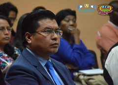 """TALLER SOBRE CENSO 2017 (1) • <a style=""""font-size:0.8em;"""" href=""""http://www.flickr.com/photos/141960703@N04/31823937813/"""" target=""""_blank"""">View on Flickr</a>"""