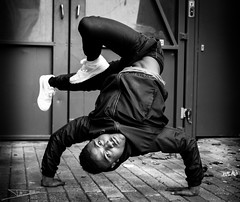 BboyKidColombia by MrOfColorsPhotography (mrofcolorsphotography) Tags: breakdance hiphop hiphopdance hiphopphotography holland photographer photography photooftheday photo canon canonnederland canon700d canonphotography blackandwhite black white grey street streetphotography dance dancers dancephotographer dancephotography dancing danser dansers mrofcolors mrofcolorsphotography journeyofcolors journey