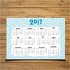 free vector Calendar 2017 Vector illustration with colorful,wood (cgvector) Tags: 2017 abstract april august background blue bookmark business calendar calender card color colorful concept creative cute date december diary event february funny graphic green holiday january jazzy july june march may modern month monthly new november number october office organizer planner planning poster reminder schedule sunday template weekly year