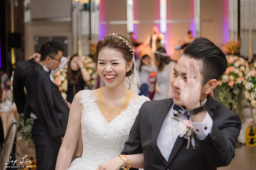 婚攝  台南富霖旗艦館 婚禮紀實 台北婚攝 婚禮紀錄 迎娶JSTUDIO_0114
