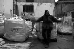 Last Day at Old Work 2 (Kojotisko) Tags: panasoniclumixdmcft2 brno czechrepublic czechia creativecommons