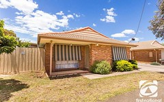 1/61 Hogans Road, Hoppers Crossing VIC