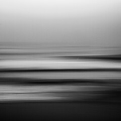 Mono Rythms (Naveen Gowtham) Tags: marina mono monochrome monotone marinabeach monorythms bw blackwhite blacknwhite blackandwhite beach kadalkadhalan naveengowtham naveen ngc naveeng nationalgeographic naveengowthamphotography naveensphotography naveenrajgowthaman naveenrajg gnaveenraj gnaveen cwc chennaiweekendclickers canon canon600d abstract travel fineart kadal