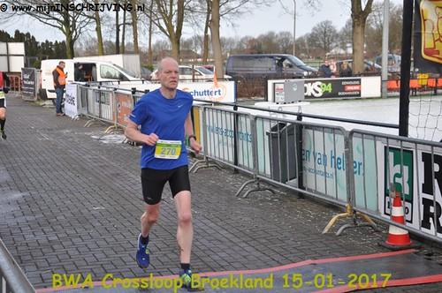 CrossloopBroekland_15_01_2017_0033