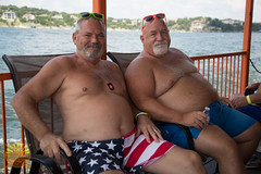 FU4A8530 (Lone Star Bears) Tags: bear chub gay swim lake austin texas party fun chill weekend austinchillweekendcom
